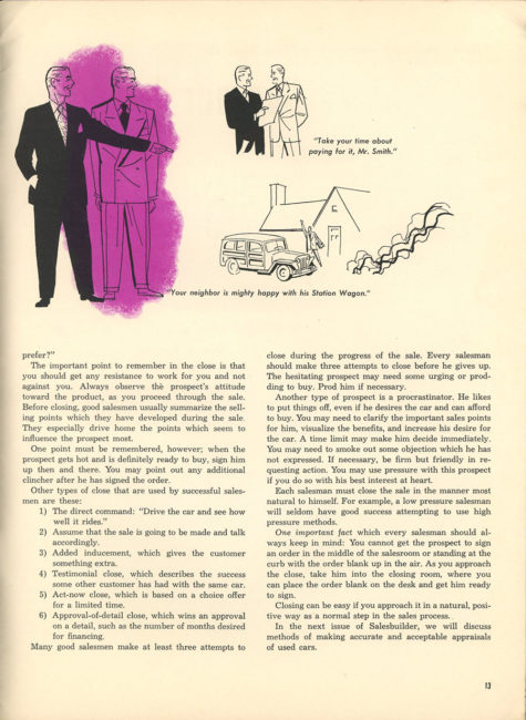 1949-08-vol1-no6-salesbuilder15-lores