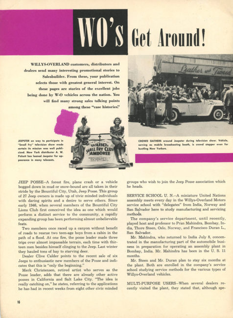 1949-08-vol1-no6-salesbuilder18-lores