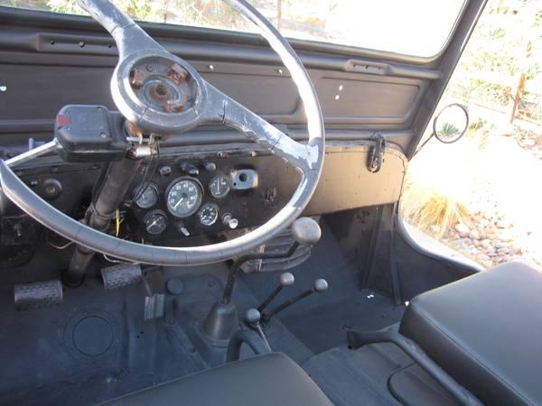 1949-cj3a-fallbrook-ca97