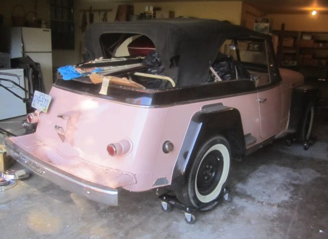 1949-jeepster-carroll-oh4