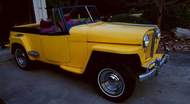1949-jeepster-easley-sc1