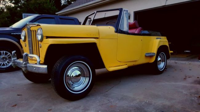 1949-jeepster-easley-sc2