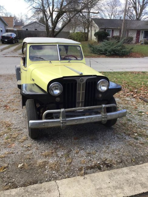 1949-jeepster-newhaven-in0
