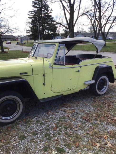 1949-jeepster-newhaven-in3