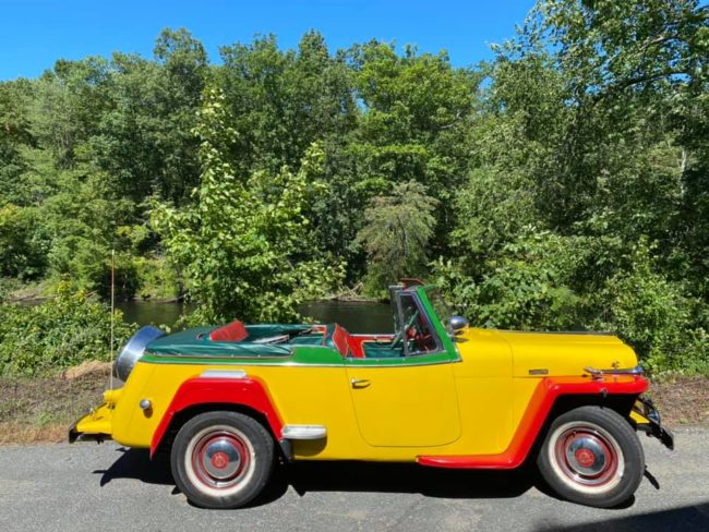 1949-jeepster-shriner-ludlow-ma2