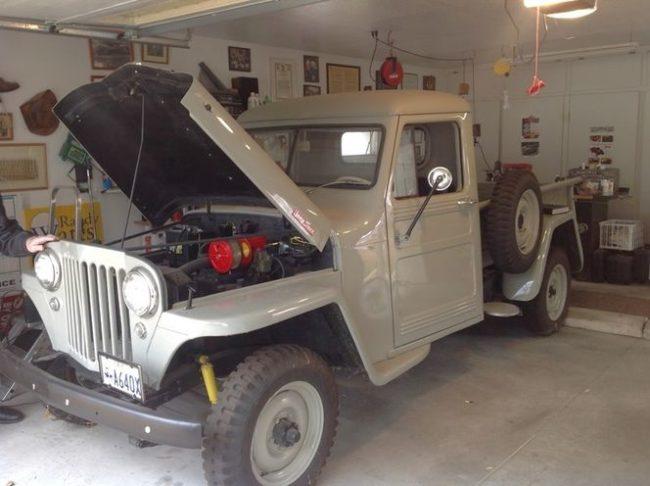 1949-truck-slc-ut