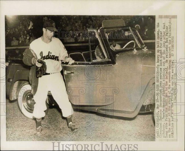 1950-05-18-jeepster-marino-pieretti-baseball2