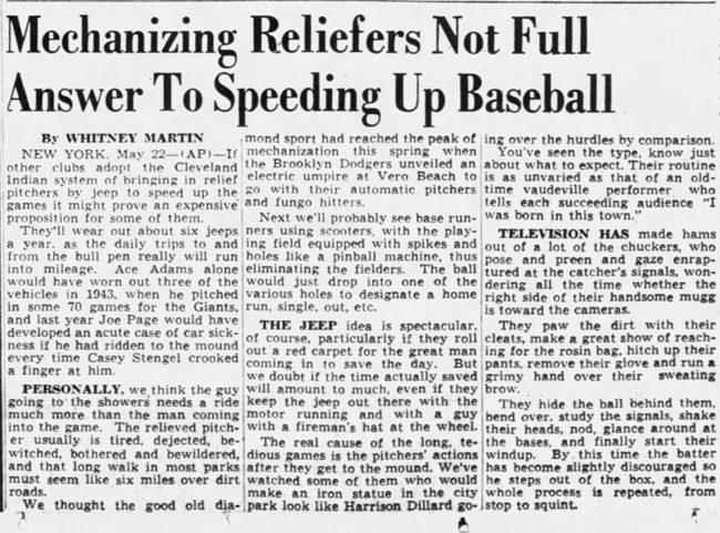 1950-05-23-jeeps-baseball