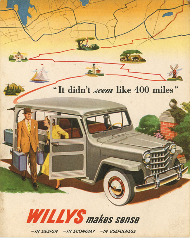 1950-09-willys-makes-sense-postcard1-lores