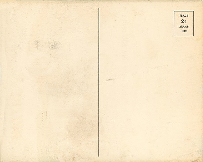 1950-09-willys-makes-sense-postcard2-lores