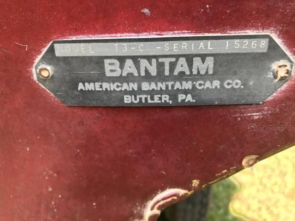 1950-bantam-trailer-cleveland-oh6
