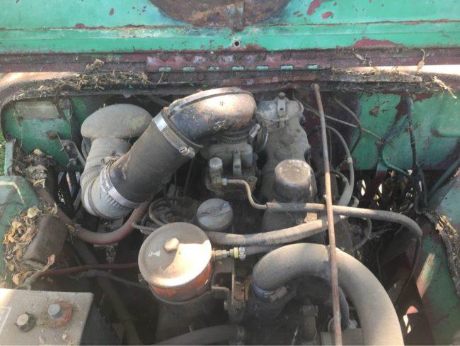 1950-cj3a-sheridan-wy2