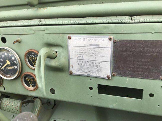 1950-cjv35u-fredericksburg-tx4