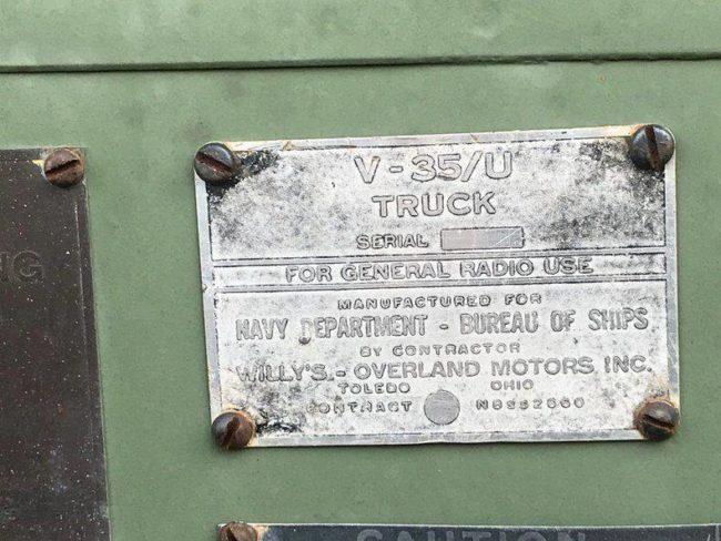 1950-cjv35u-fredericksburg-tx5