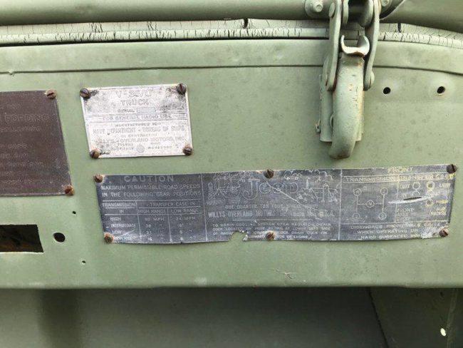 1950-cjv35u-fredericksburg-tx7