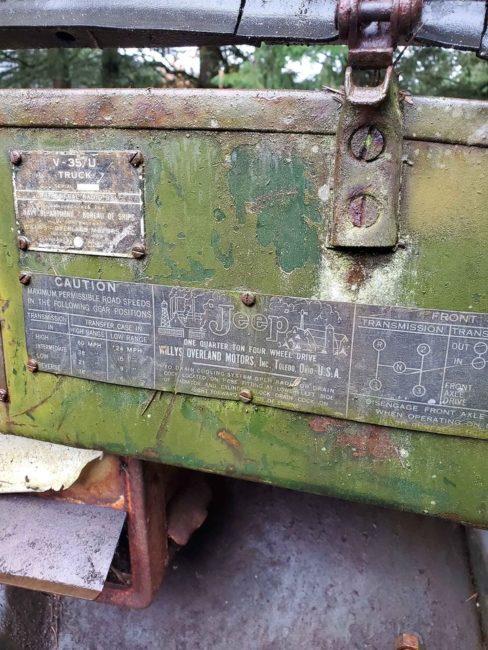 1950-cjv35u-oregoncity-or3