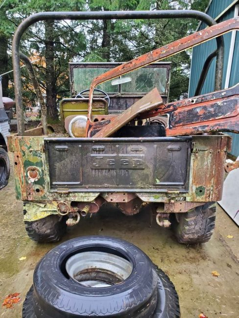 1950-cjv35u-oregoncity-or4