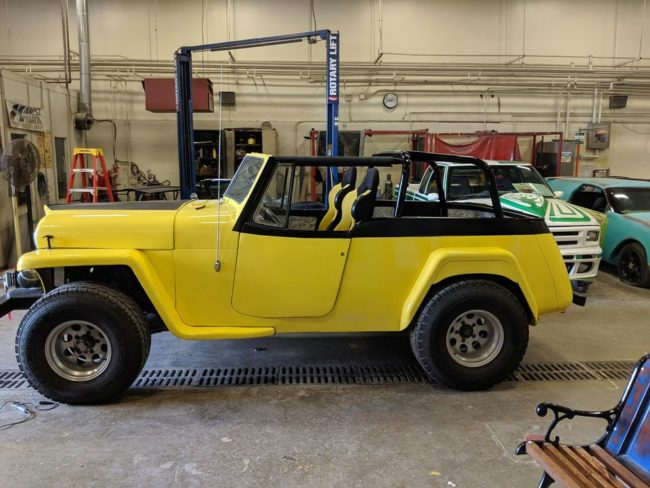 1950-jeepster-milford-oh1