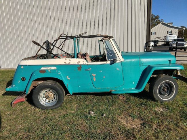 1950-jeepster-westplains-mo1