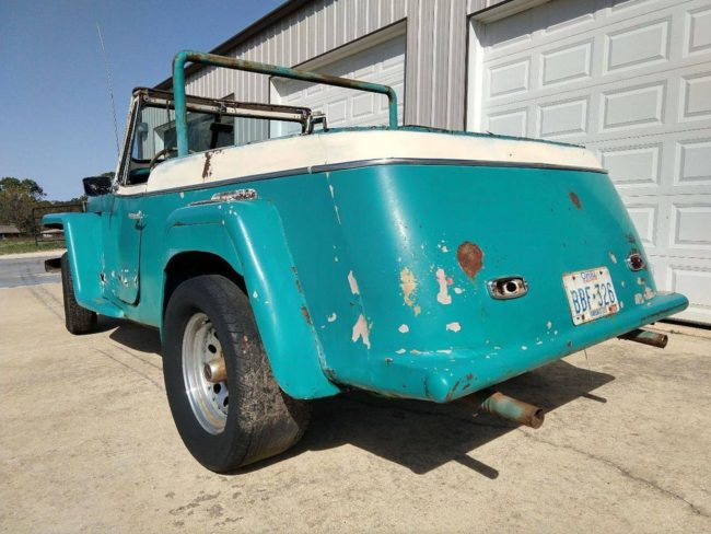 1950-jeepster-westplains-mo4