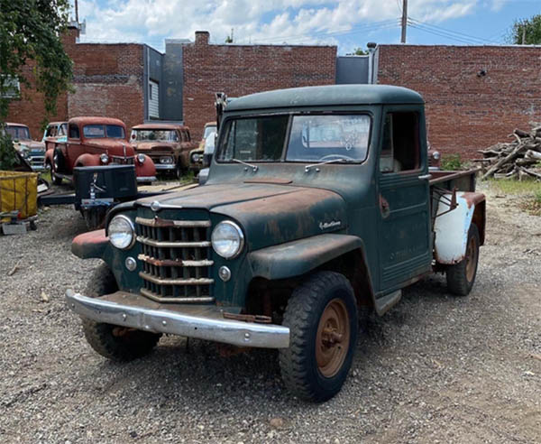 1950-truck-pittsburgh-pa
