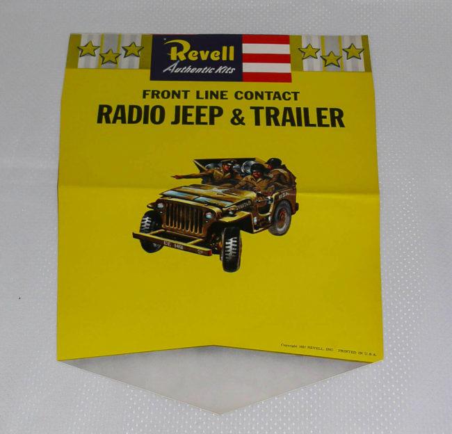 1950s-revell-poster1