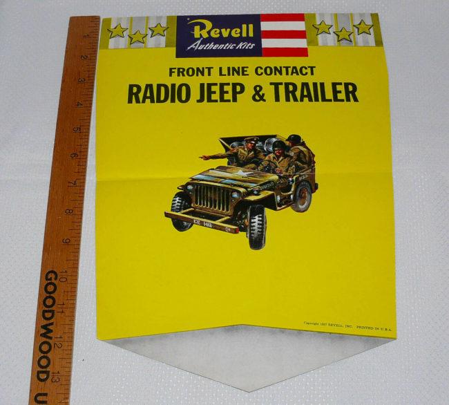 1950s-revell-poster2