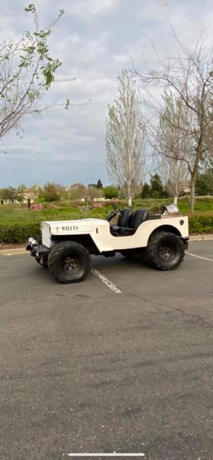1951-cj3a-jeeprod-ca0