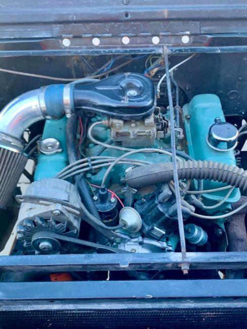 1951-m38-canoncity-colo2