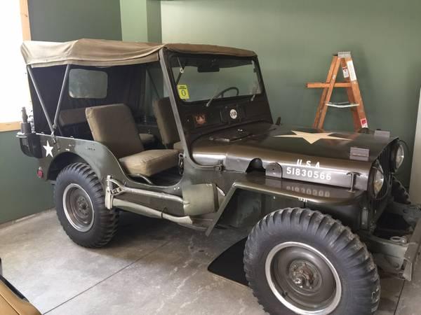 1951-m38-dryden-mi1