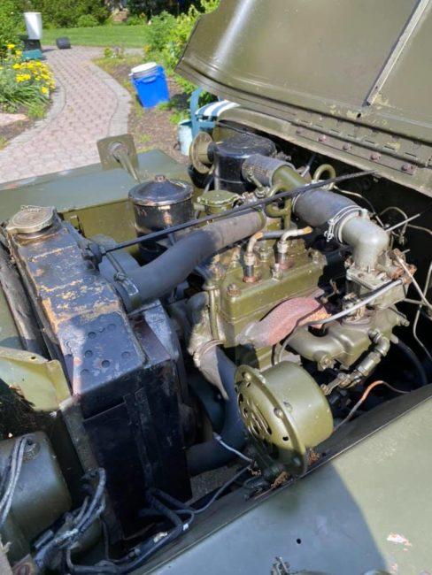 1951-m38-glencove-ny1