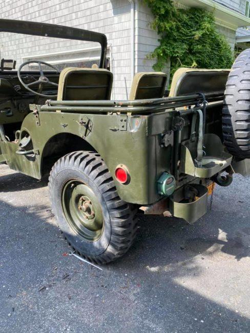 1951-m38-glencove-ny4