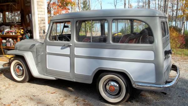 1951-wagon-maine2