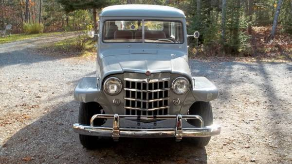 1951-wagon-maine3