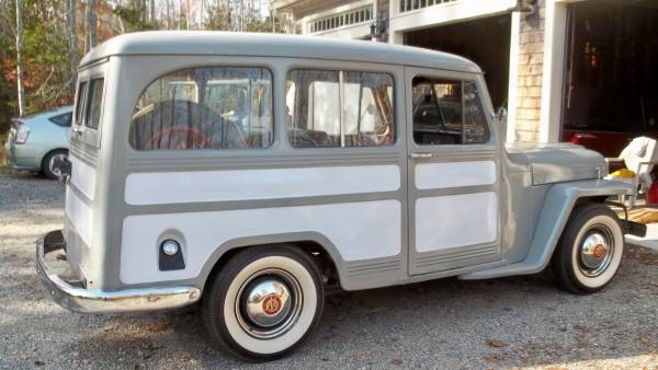 1951-wagon-maine4