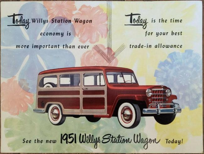 1951-wagon-postcard-form-SW1-2CM-451GG-2-lores