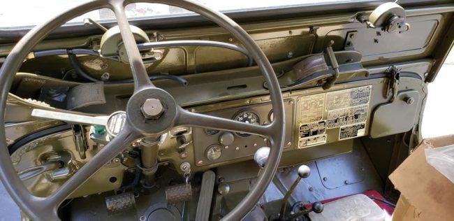 1952-m38-pittsburgh-pa2