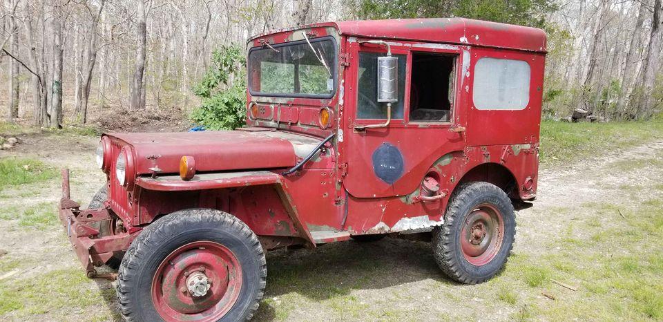 1952-m38-riverhead-ny2