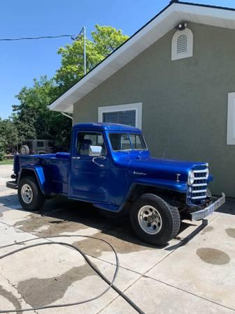 1952-truck-pendleton-or1