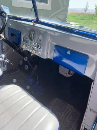 1952-truck-pendleton-or3