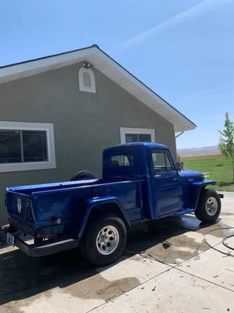 1952-truck-pendleton-or4