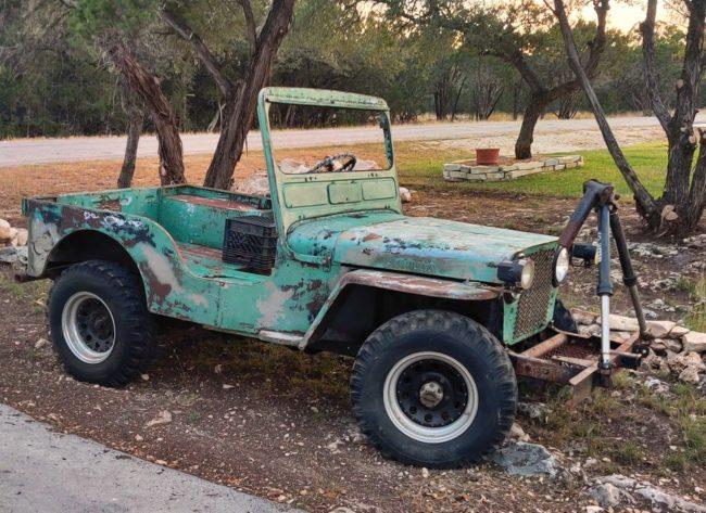 1953-cj3a-newbraunfels-tx0