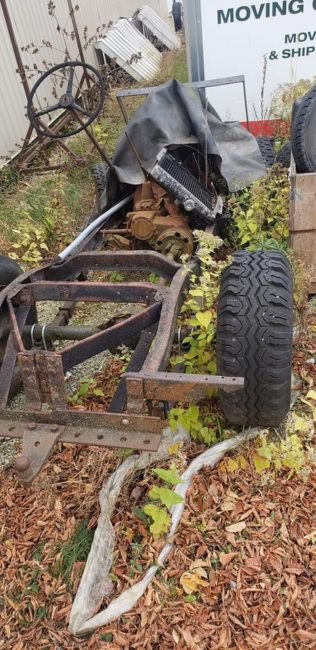 1953-cj3b-parts-jeep-lakemills-ia4