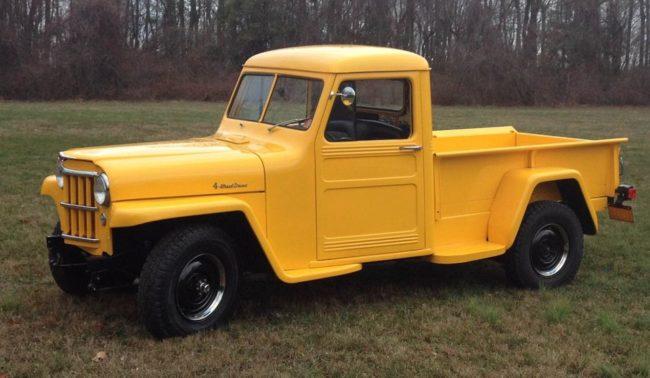 1953-truck-emmaus-pa0