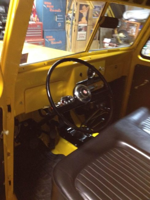 1953-truck-emmaus-pa3