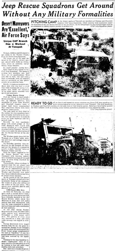 1954-05-30-nevada-state-journal1-lores