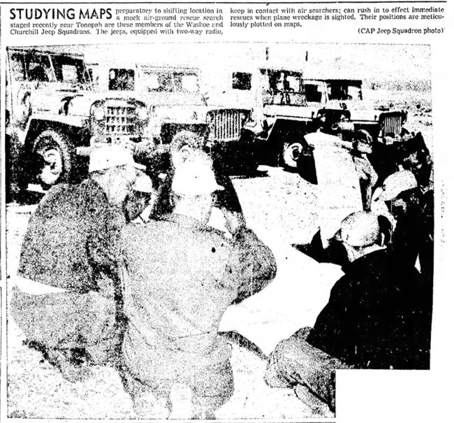 1954-05-30-nevada-state-journal2-lores