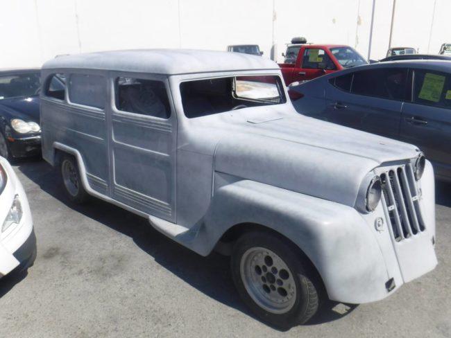1954-wagon-santaclara-ca2