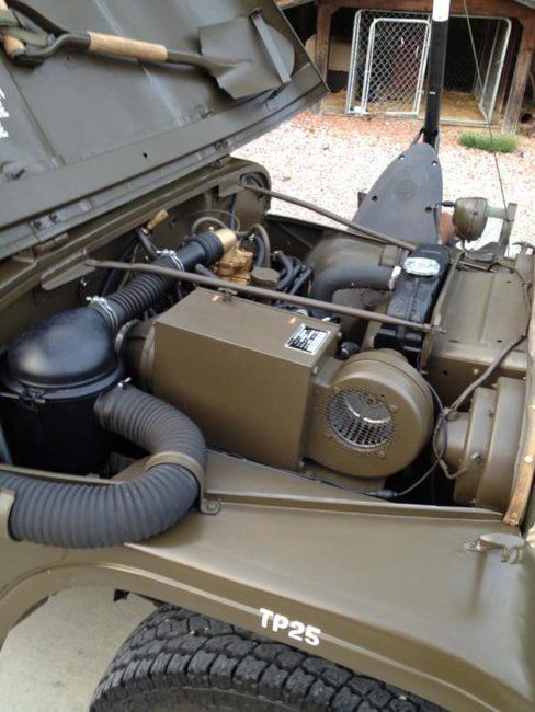 1955-m38a1-portarthur-oh3