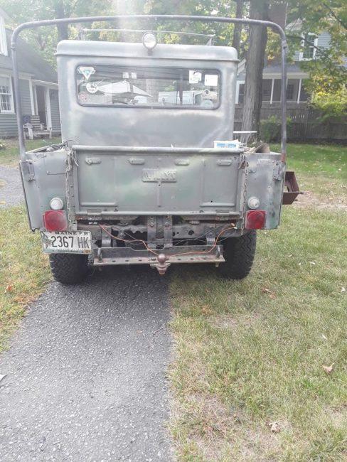 1956-cj6-townsend-ma4